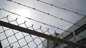 Epidemia koronawirusa. Władze Turcji wypuszczą 45 tys. więźniów
