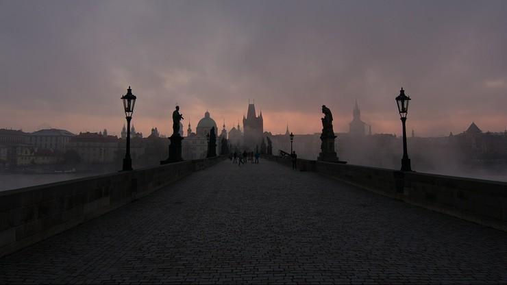 Czechy: Rosja poprzez strategię hybrydową chce osłabienia NATO i Unii Europejskiej