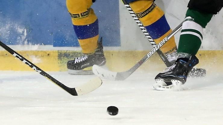 NHL: Wheeler bohaterem Winnipeg Jets
