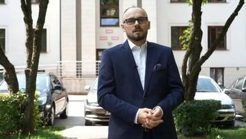 Kandydat na burmistrza Sokołowa Podlaskiego obiecuje McDonald's w mieście. Koncern odpowiada