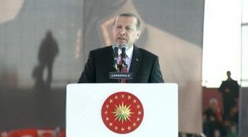 Biały Dom: będą nieformalne rozmowy Obamy i Erdogana