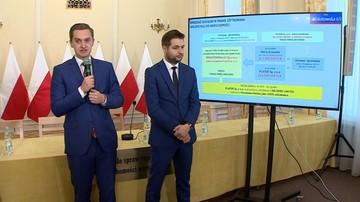 Komisja weryfikacyjna uchyliła decyzję ws. Mokotowskiej 63. 53 mln zł ma wrócić do budżetu miasta