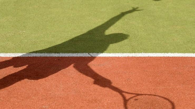 Kibice tenisa mogą wykupić lekcje pod okiem największych sław