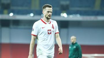 Pierwszy gol Tomasza Kędziory w sezonie