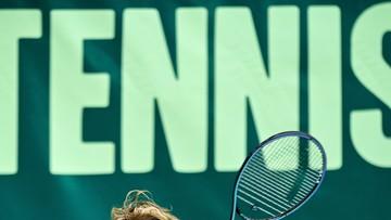 ATP w Halle: Łukasz Kubot/Edouard Roger-Vasselin - Rohan Bopanna/Divij Sharan. Relacja i wynik na żywo