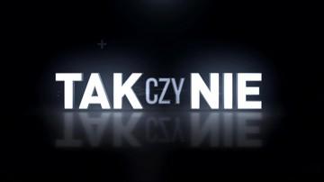 """""""Tak czy Nie"""": czy dziennikarze powinni pilnować pracy polityków w Sejmie?"""