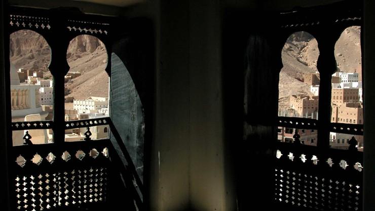 Al-Kaida pokonana w walce. Miasto Al-Mukalla odbite z rąk dżihadystów