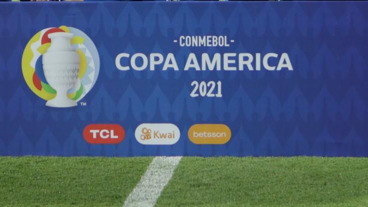 Copa America: Wielu piłkarzy zakażonych koronawirusem