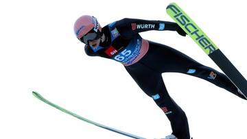 Zmiana gospodarza MŚ w lotach narciarskich w 2024 roku