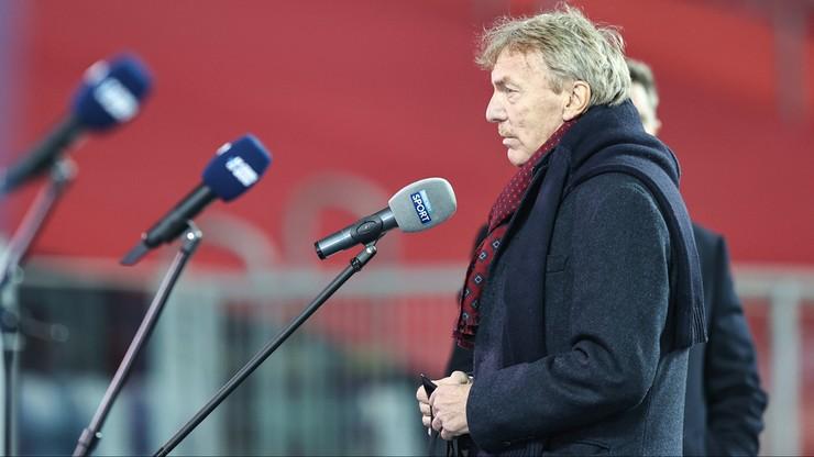 Zbigniew Boniek: Nowy selekcjoner ma jasne zadanie. Ma być lepiej!