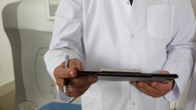 Lekarz wyda orzeczenie o niepełnosprawności bez bezpośredniego badania. Zmiana przepisów