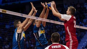 Zaskakujący pomysł! Reprezentacja Włoch bez selekcjonera podczas siatkarskiej Ligi Narodów