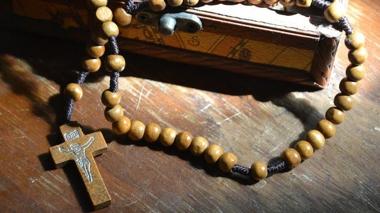 Biskup opuścił Archidiecezję Krakowską. W tle oskarżenia o molestowanie
