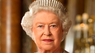 Portal Politico ujawnił treść wiadomości o śmierci królowej Elżbiety