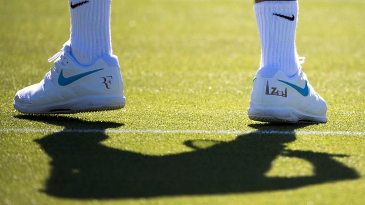 Wimbledon: W puli nagród 34 miliony funtów