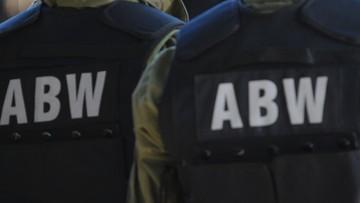 Suski o Amber Gold: przecieki z ABW prowadzą do ówczesnego koordynatora służb specjalnych