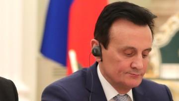 Akcjonariusze AstraZeneki przeciwni premii dla prezesa. Zarabia milion funtów miesięcznie