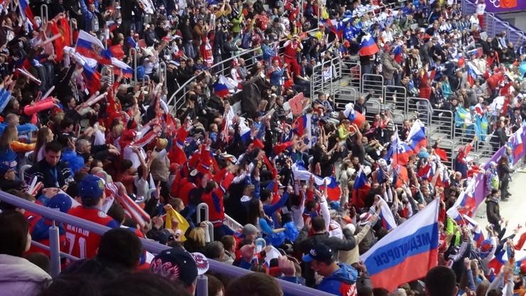 Skandal dopingowy w Soczi. Ponad 1000 zawodników zamieszanych w oszustwo