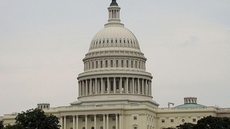 """""""Uporządkowanie domu"""" priorytetem nowych władz USA"""