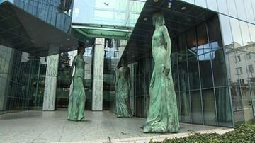 Nowela Kodeksu wyborczego uchwalona przez Sejm
