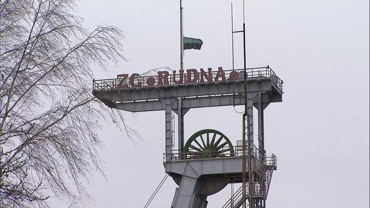 We krwi trzech górników, którzy zginęli w kopalni Rudna, wykryto alkohol. U czwartego metamfetaminę