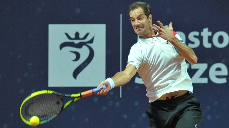 Puchar Davisa: Obrońcy tytułu w ćwierćfinale