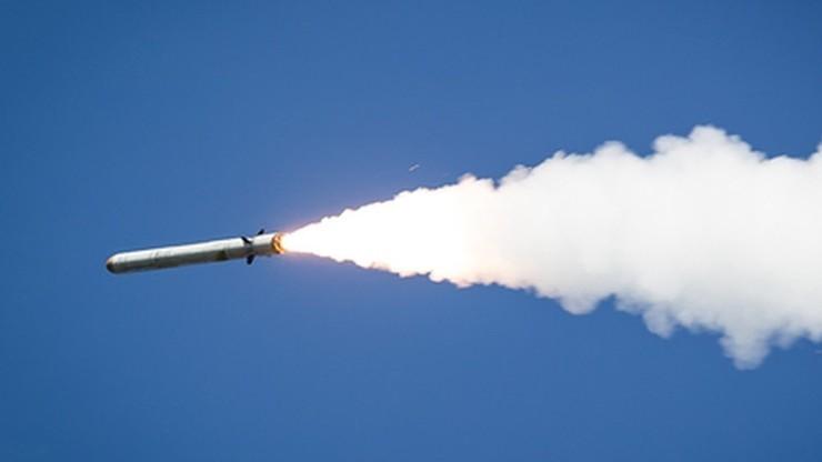 Raport SIPRI: liczba głowic nuklearnych spadła, trwa modernizacja arsenałów