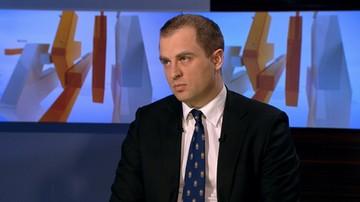 Wiceszef MON: zakup systemu obrony antyrakietowej Patriot nadal możliwy w tym roku