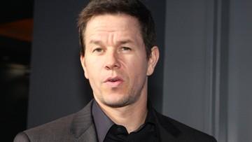Mark Wahlberg przekazał 1,5 mln dolarów na walkę z molestowaniem seksualnym