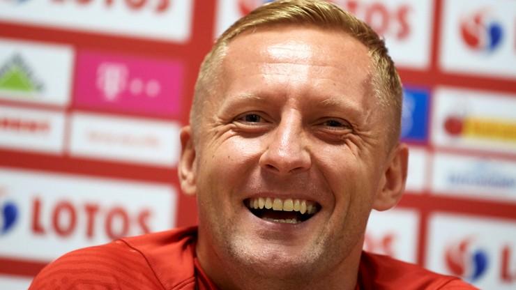 Kamil Glik: Przyzwyczailiśmy się do tego, że tracimy bardzo mało bramek