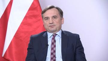 Pożyczył 500 zł, musi oddać 112 tysięcy. Prokurator Generalny złożył skargę nadzwyczajną