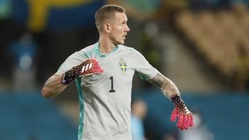 Euro 2020. Szwedzkie media: Koszmar z Hiszpanią dał wymarzoną sytuację w grupie