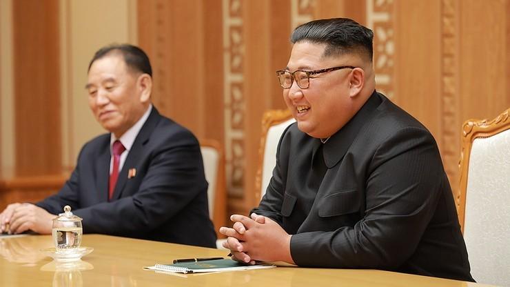 Rada Bezpieczeństwa ONZ dyskutowała o sankcjach wobec Korei Północnej