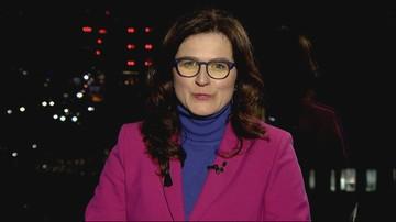 Dulkiewicz: nie tylko ja czekam na powrót Donalda Tuska