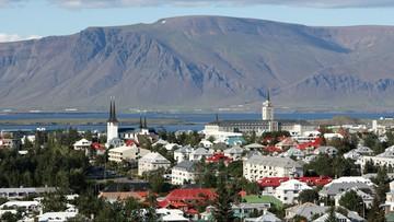"""Islandia: powszechne aborcje dzieci z zespołem Downa. """"Zapobiegamy cierpieniom dziecka i jego rodziny"""""""