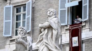Kolejna odsłona skandalu w Watykanie. Chodzi o pół miliona euro