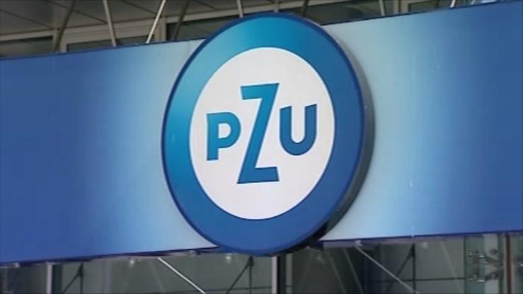 1,7 mln zł kary dla PZU SA. Za opóźnienia w wypłacie odszkodowań