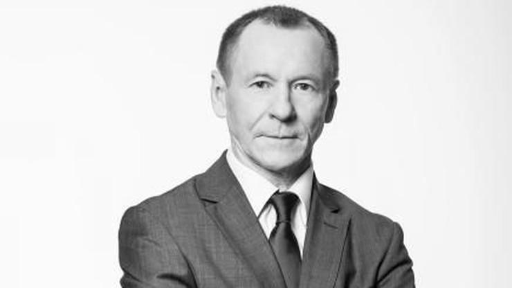 Nie żyje były europoseł Michał Marusik. Miał 69 lat