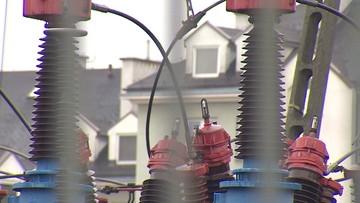 Kolejna decyzja ws. podwyżek cen prądu. Dotyczy klientów dwóch firm