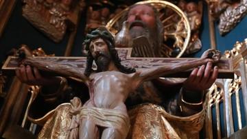 """""""Mówimy nie wobec nadużyć polityków i grzechów Kościoła"""". Apel duchownych"""