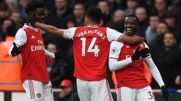 Arsenal pozyskał brazylijskiego obrońcę za 27 milionów funtów