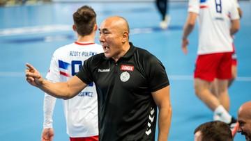 Liga Mistrzów: Łomża Vive Kielce - FC Porto Sofarma. Relacja na żywo
