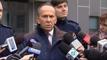 Prokuratura: odnalezione w Łodzi zwłoki, to prawdopodobnie ciało zaginionej 28-latki