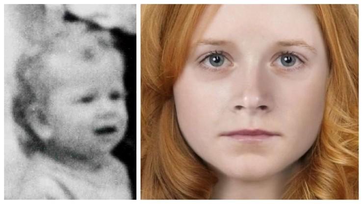 27-latka z USA nie jest zaginioną przed laty Moniką Bielawską. Wykluczyły to testy DNA