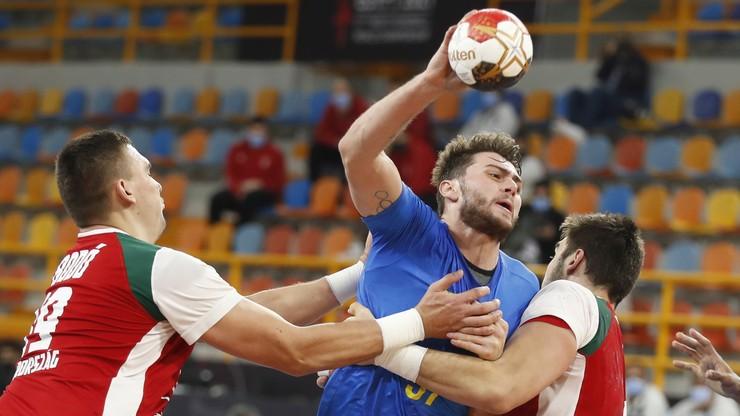 MŚ 2021: Kolejne zwycięstwo Węgrów! Brazylijczycy bez szans