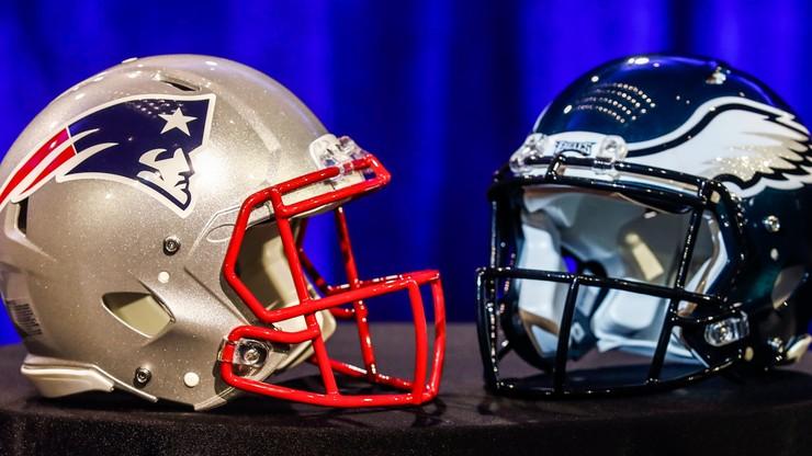 Ważne zmiany w NFL. Władze ligi chcą, żeby było bezpieczniej