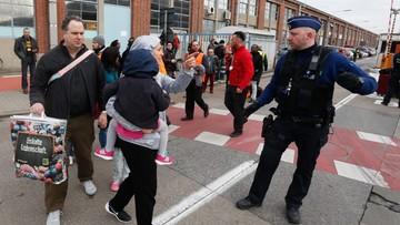Polacy w Brukseli: myśleliśmy, że jesteśmy chronieni