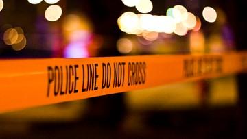 USA: Strzelanina w Kansas. Są ofiary śmiertelne