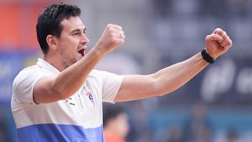 Marcin Lijewski: Każdy mecz trzeba traktować jak finał mistrzostw świata