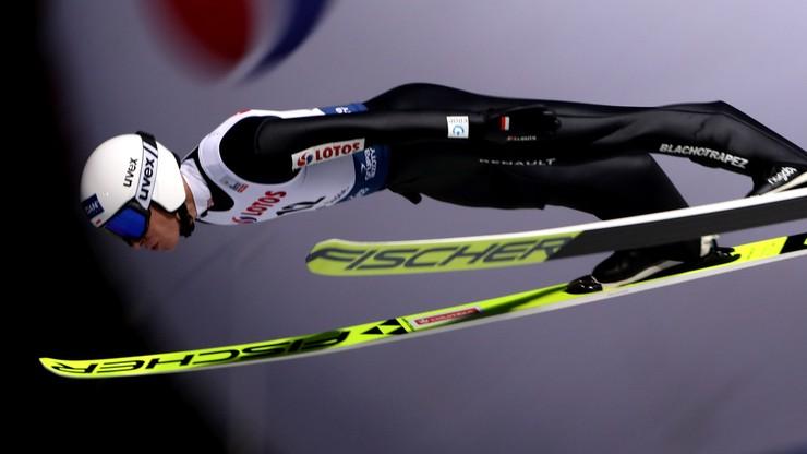 Wyznaczono nowy termin Mistrzostw Polski w skokach narciarskich